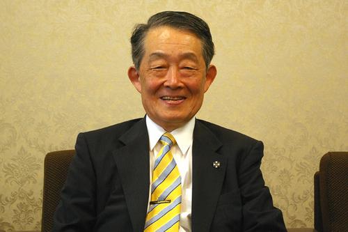 hoshimiya-san_02.jpg