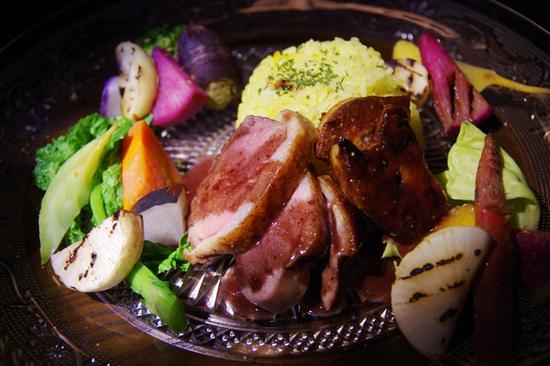 20131231_dinner.jpg