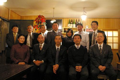 20091214_03.jpg