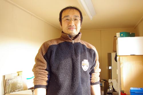 20110121_01.jpg