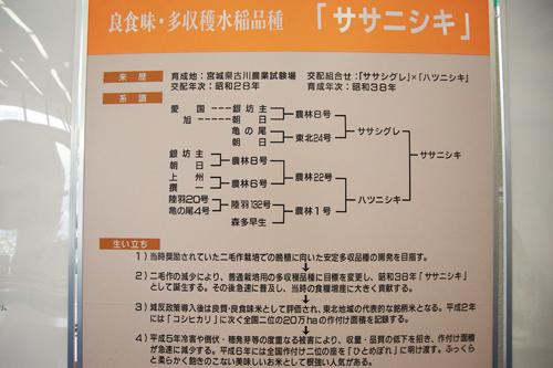 20111002_05.jpg