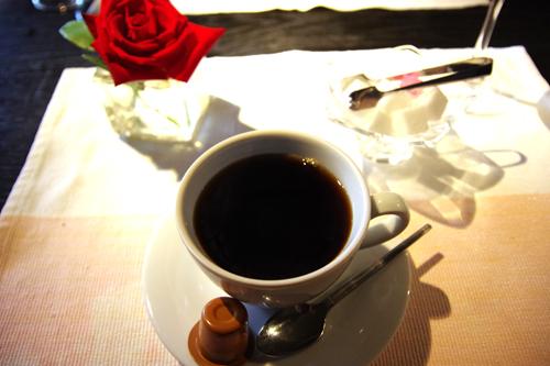 20111129_03.jpg