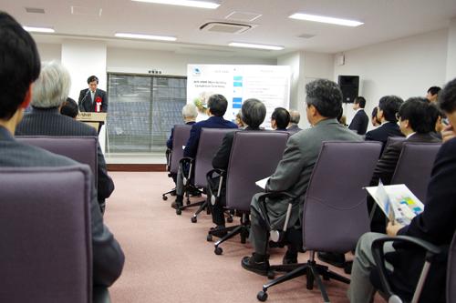 20111207_03.jpg