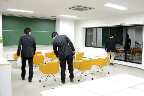 20111207_21.jpg