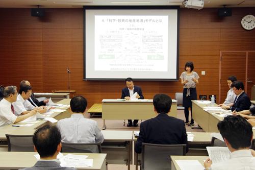 20130725_meeting-1.jpg