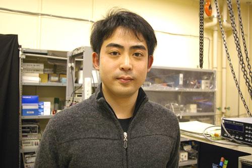 article_20100223-24.jpg