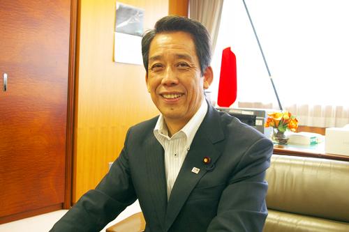 kawabata-san_500px.jpg