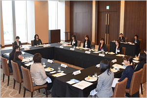 leaders-forum2013-fall-top-woman-leaders-forum.jpg