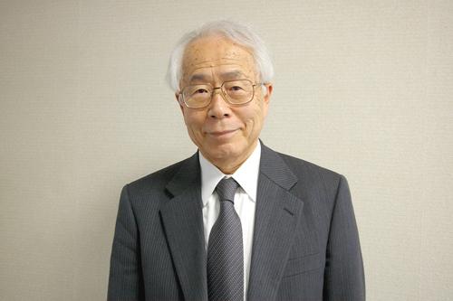 sawada-san_500px.jpg
