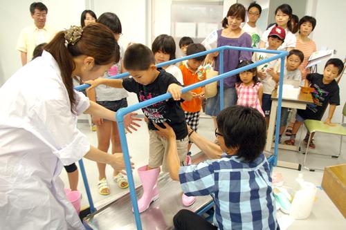 scienceday2010_02.jpg