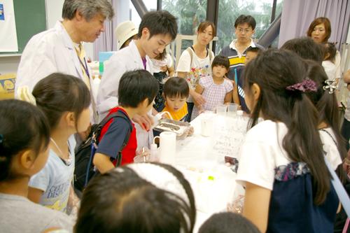 scienceday2010_03.jpg