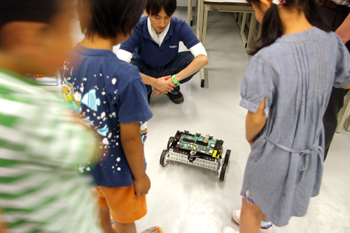 scienceday2010_04.jpg