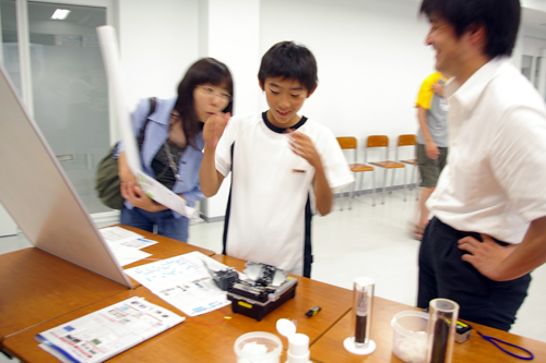 scienceday2010_06.jpg