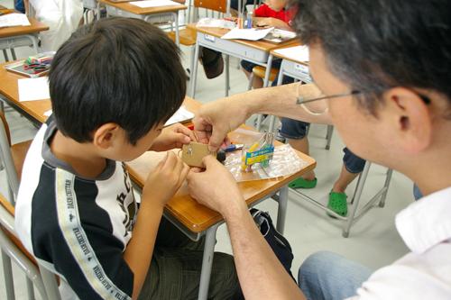 scienceday2010_10.jpg