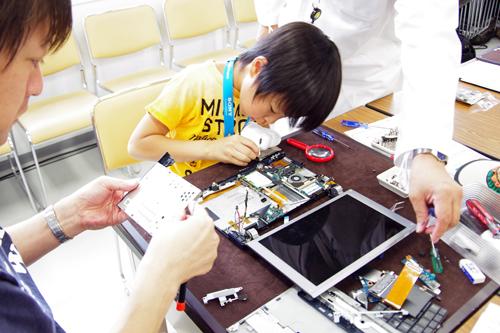 scienceday2012_02.jpg