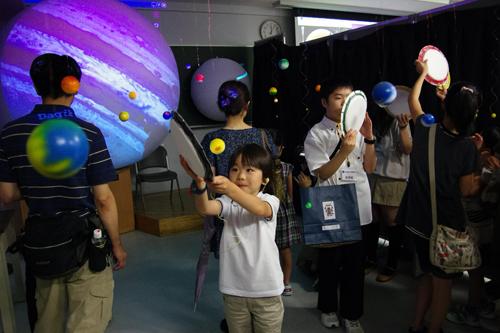 scienceday2012_10-3.jpg