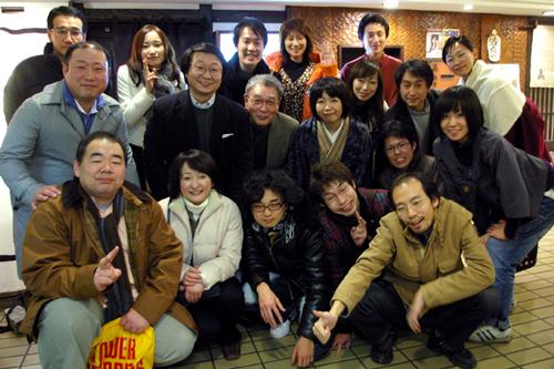 syugo-2_500px.jpg