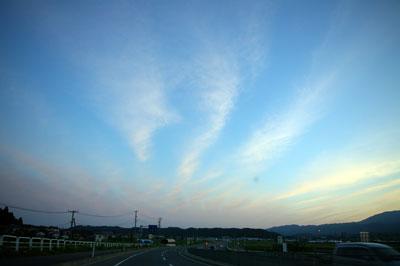 yakurai-07.jpg