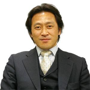 nitta-san-300px.jpg